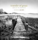 Transfer of Grace