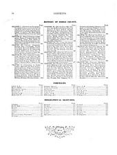 The History of Dodge County, Wisconsin: Containing ... Its Early Settlement, Growth ... an Extensive and Minute Sketch of Its Cities ... War Record, Biographical Sketches, Part 1, Pages 1-340