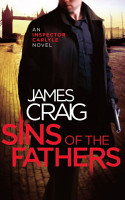 Sins of the Fathers PDF