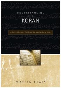 Understanding the Koran