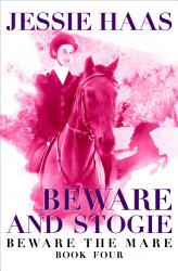 Beware And Stogie Book PDF