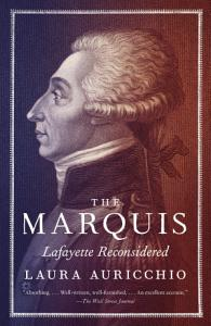 The Marquis Book