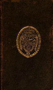 Traité De La Priere: Divisé en sept Livres. Seconde Partie, Qui contient les quatre derniers Livres, Volume2
