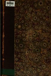 Storia del diritto italiano: dalla caduta dell'Impero romano alla codificazione, Volume 5