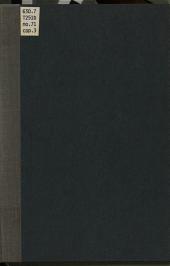 Texas Fever Cattle Tick: Pasture Methods of Eradication, Volume 71