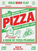 Download Pizza Book