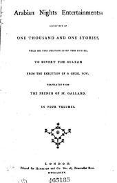 The Novelist's Magazine: Volume 18