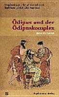 dipus und der   dipuskomplex PDF