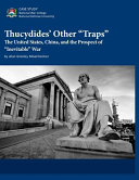 Thucydides  Other  Traps  PDF