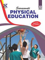 Physical Education Class 12