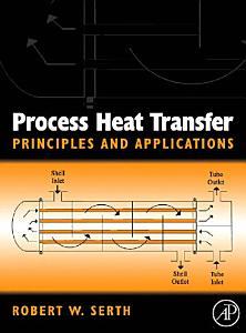 Process Heat Transfer