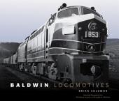 Baldwin Locomotives