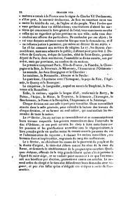 Recueil général des anciennes lois françaises, depuis l'an 420 jusqu'à la révolution de 1789: 1483 - 1514, Volume11
