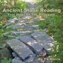 Ancient Stone Reading