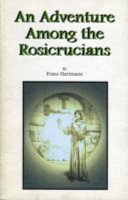 An Adventure Among the Rosicrucians PDF