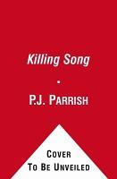 The Killing Song PDF