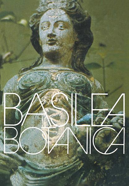 Basilea botanica PDF