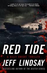 Red Tide Book PDF