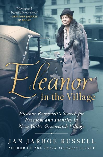 Download Eleanor in the Village Book