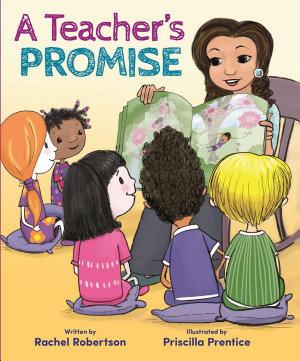A Teacher s Promise