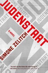 Judenstaat: A Novel