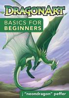 DragonArt Basics for Beginners PDF