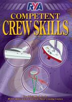 RYA Competent Crew Skills  G CCPCN  PDF