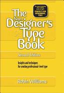 The Non designer s Type Book