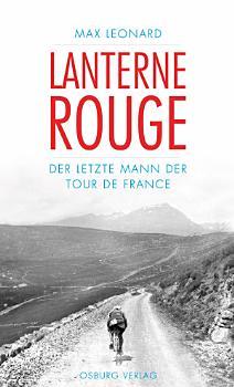 Lanterne Rouge PDF