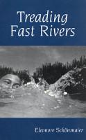 Treading Fast Rivers PDF