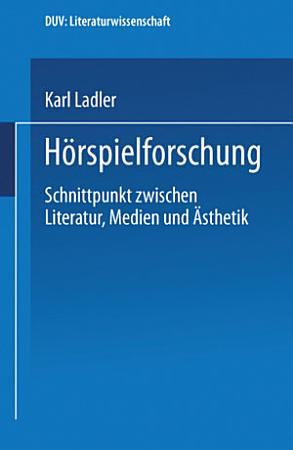 H  rspielforschung PDF