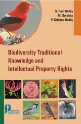Biodiversity Traditional Knowledge Intellectual Property Rights Book PDF