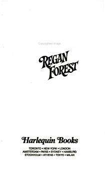 Moonspell PDF