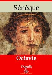 Octavie: Nouvelle édition augmentée