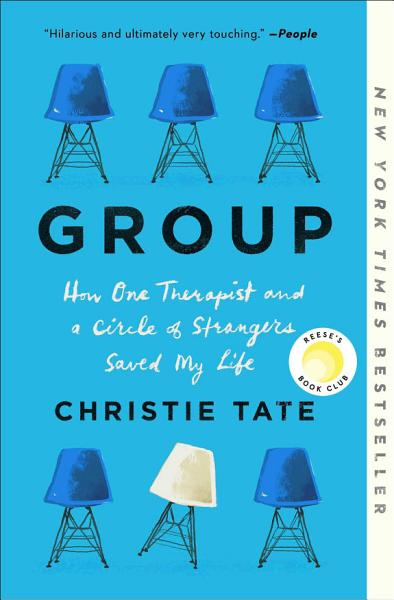 Download Group Book