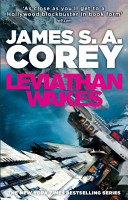 Leviathan Wakes PDF