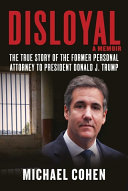 Download Disloyal  A Memoir Book