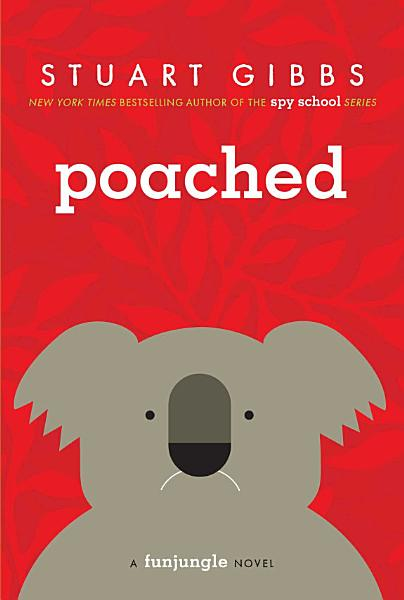Download Poached Book