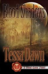 Blood Shadows Book PDF
