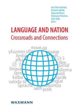 Language and Nation PDF