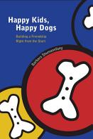 Happy Kids  Happy Dogs PDF