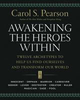 Awakening the Heroes Within PDF
