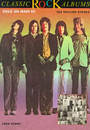 Exile on Main St., the Rolling Stones