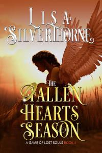 The Fallen Hearts Season