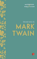 Selected Stories by Mark Twain PDF