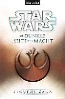 Star Wars TM  Die dunkle Seite der Macht PDF