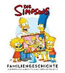 Die Simpsons Familiengeschichte PDF