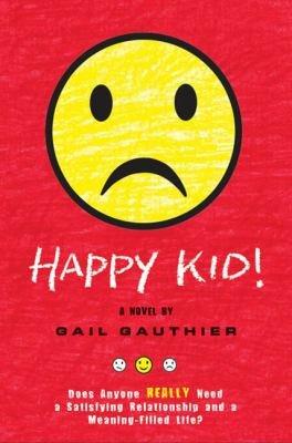 Happy Kid