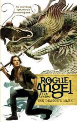 The Dragon S Mark Book PDF