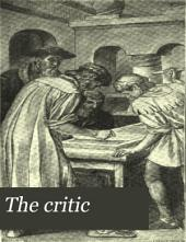 The Critic: Volume 24; Volume 27